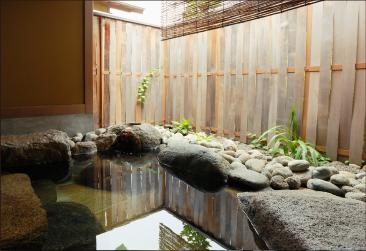 お風呂-01_05
