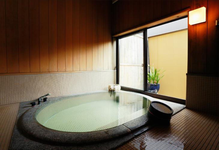 お風呂-01_11