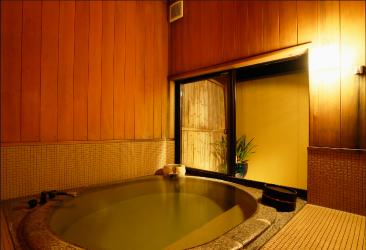 お風呂-01_12