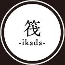 kyakushitu-ol_09