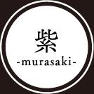 kyakushitu-ol_11