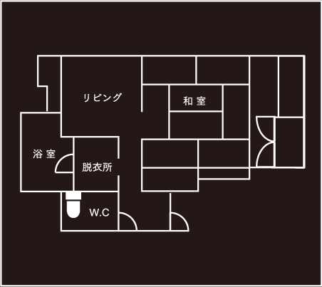 kyakushitu-ol_12