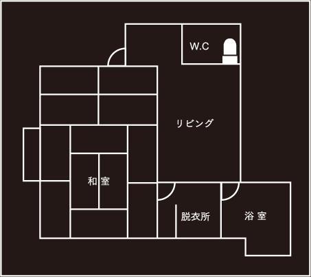 kyakushitu-ol_22
