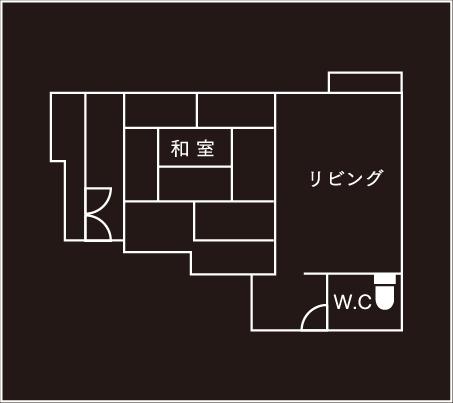 kyakushitu-ol_31