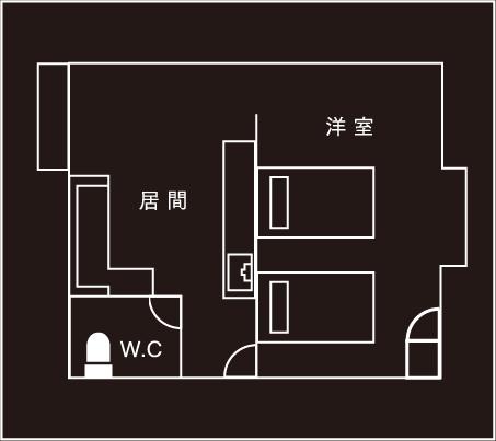 kyakushitu-ol_41