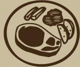 meal-choice01